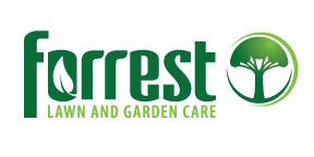 Forrest Lawn and Garden Care | London Ontario